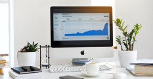 The secret to a successful online business: The online funnel - Part 1