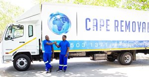 Long-distance moving costs in South Africa, cheaper movers' prices, and a better service!