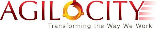 DevOps provides the keys to enterprise agility