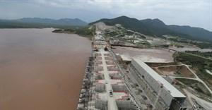 Tunisia pushing UN action on Ethiopia dam, Ethiopia opposed