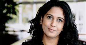 Space indeed the final frontier for women, says Sal Govender of Bureau Veritas