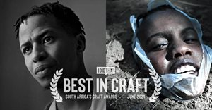 IDIDTHAT Best in Craft for June 2021 named