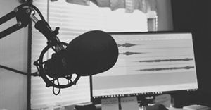 Podcasts begin to show real returns in SA