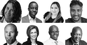 Exponential Finance Summit to join forces with the SingularityU South Africa Summit later this year