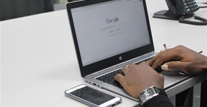 Your business growth and Google Ads