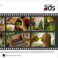 Grey tops the Kantar Best Liked Ads of 2020 rankings with 3 of SA's top 10 commercials