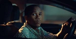 'Makube Mnandi Ekhaya nge DS', a new campaign for DStv by Ogilvy Johannesburg