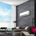 LG reveals HVAC Virtual Experience showroom