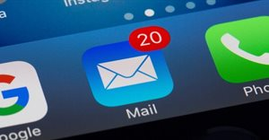 Beyond opt-in emails: Why a unified platform is key to PoPIA compliance