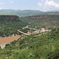 UN Security Council backs AU bid to broker Ethiopia dam deal