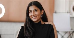The makings of a mogul: Swiitch Beauty's Rabia Ghoor