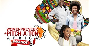 Access Bank's Womenpreneur Pitch-A-Ton Africa welcomes South Africa