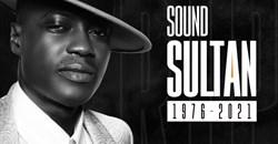 Nigerian singing legend Olanrewaju Abdul-Ganiu Fasasi aka Sound Sultan dies
