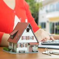 Pros and cons of buying property through a family trust