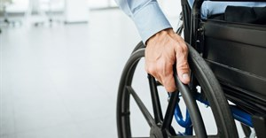 Airlines launch global action group to improve handling of mobility aids