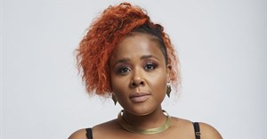 Kgomotso Meso moves to prime slot on Kaya 959's weekend lineup