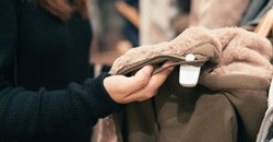 Top fashion brands remain reliant on synthetics, guilty of greenwashing - report