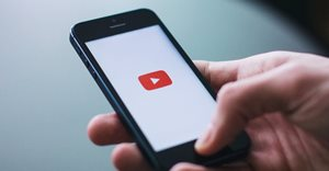 Using YouTube to tap into African audiences