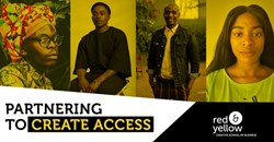 Red & Yellow Bursary Programme is cultivating the leaders of tomorrow