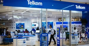 Telkom shuts down all its stores - self-service channels use advised