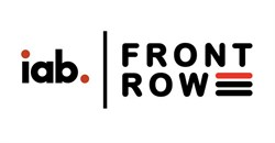 IAB SA calls on young, black, digital media and marketing students to enter the career-making Front Row 2021