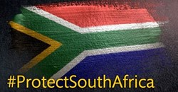 Brand SA calls on citizens to play their part in restoring peace and unity in South Africa