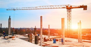 Construction industry collaborates on solutions to key issues undermining sector