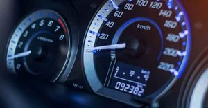 Buying a pre-owned vehicle? Consider its age vs. mileage with motus.cars