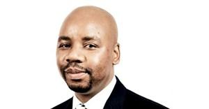 Eustace Mashimbye, CEO, Proudly South African. Source: Proudly SA