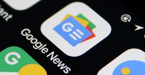 22 media innovators to receive funding from GNI Innovation Challenge