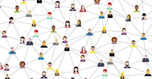 How to network effectively at digital events