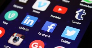 Top 5 social platforms to leverage video marketing in 2021