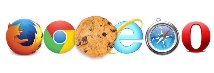 And that's how the marketing cookie crumbles
