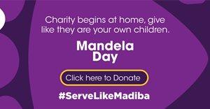 Jacaranda FM calls on Mzansi to help 10 children receive medical assistance