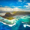 Mauritius welcomes back international travellers