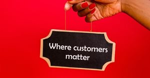 To build resilient customer relationships post-pandemic, invest in experience