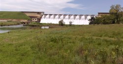 KZN communities urged to report water infrastructure damage