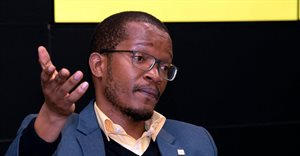 We are going through one of the bleakest times in recent memory - MTN CEO
