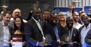 Wan-Ifra Digital Media Africa Awards finalists announced