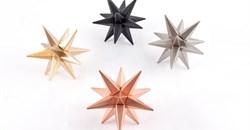 Ad Stars reveals shortlist of finalists
