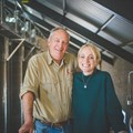 SA cider maker Loxtonia takes top prize in international competition
