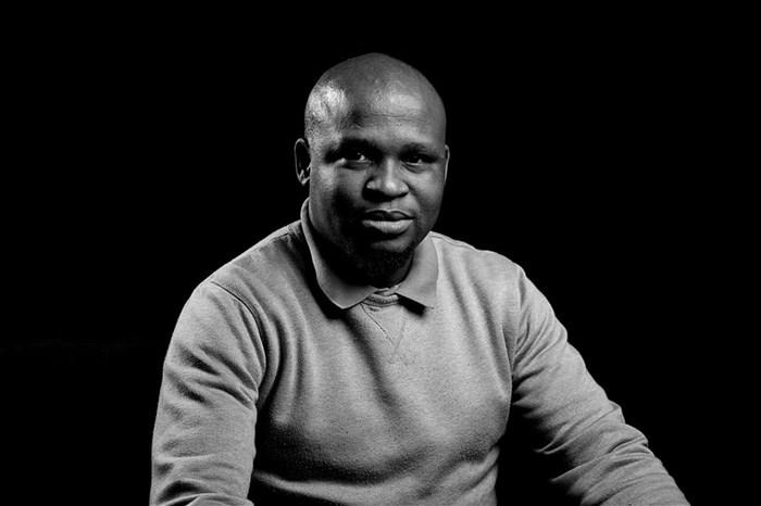 Thapelo Mokgosi