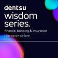 Dentsu Africa launches Finance, banking and insurance like never before