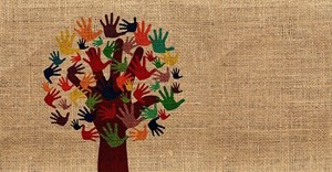 Working4Good focuses on reconciliation, healing this Mandela Day