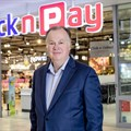 South Africa is bloodied, not bowed - Pick n Pay CEO