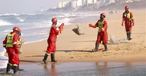Authorities probe coastal chemical spill in Durban following unrest
