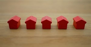 What to consider before investing in a second property