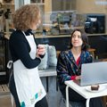 Good customer retention tactics translate to brand loyalty and profitability for SMEs