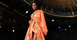 Fashion Bridges: Fostering cooperation between Italian and SA fashion industries