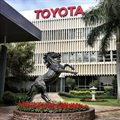 Toyota might stop investing in South Africa after KZN violence - UPDATE